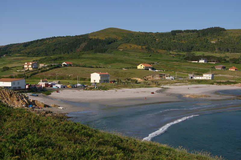Galizien Surfen