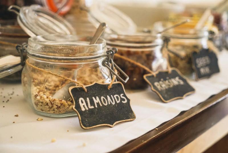 Wellenreiten Baleal