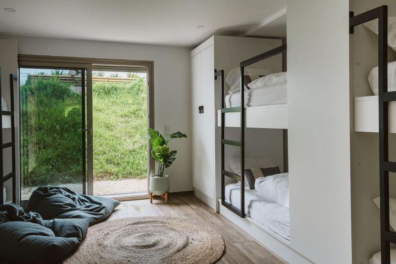 Surfschule Baleal