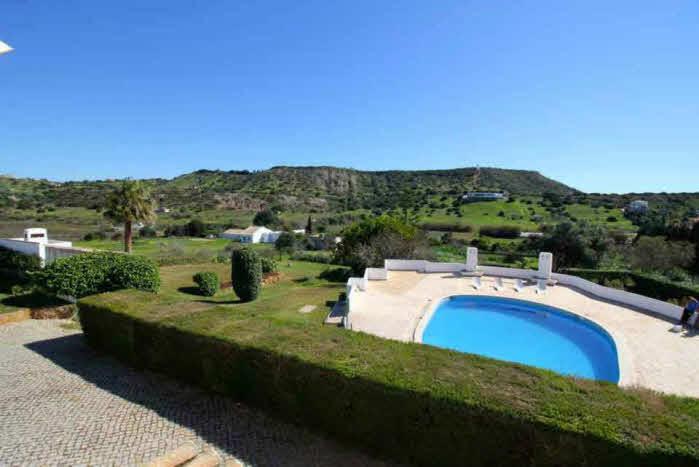 Familiensurfcamp Algarve