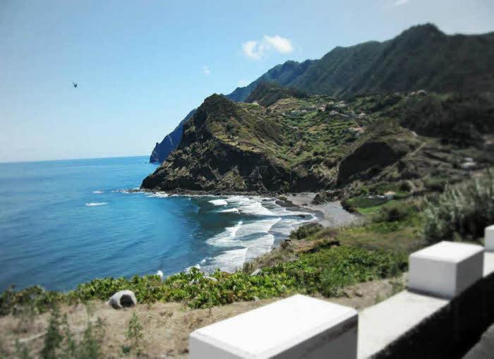 Surfreise Madeira